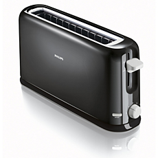HD2569/20 -   Daily Collection Toaster