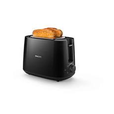 HD2581/90 Daily Collection Toaster