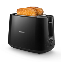 Viva Collection Toaster HD2581/90