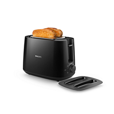 HD2582/90 Daily Collection Toaster