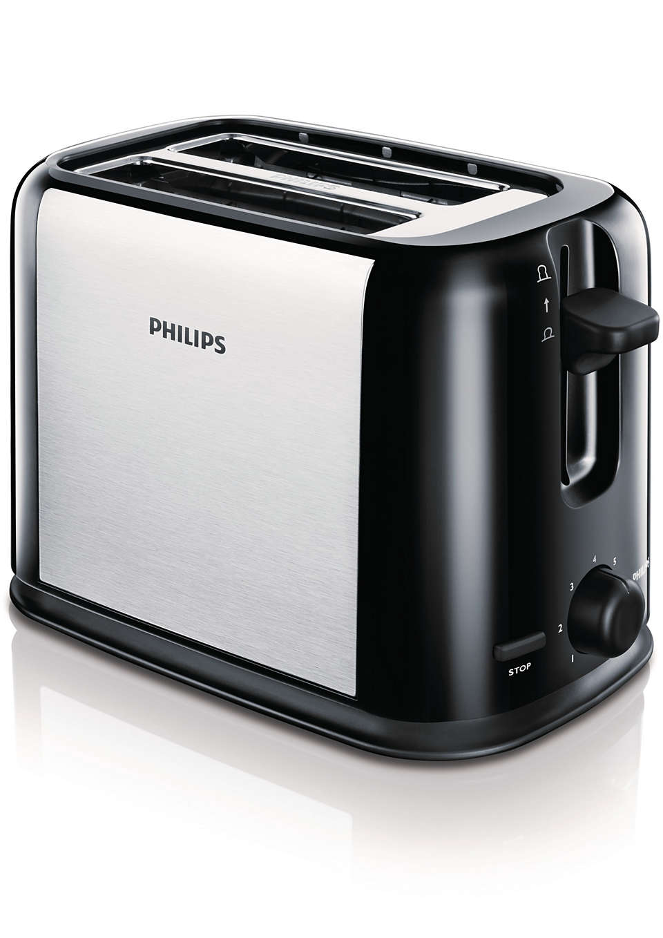 Toaster HD256779 | Philips
