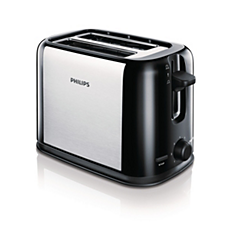 HD2586/20 -   Daily Collection Toaster