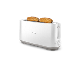 HD2590/00 -   Daily Collection Toaster