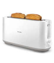 Daily Collection Toaster HD2590/00