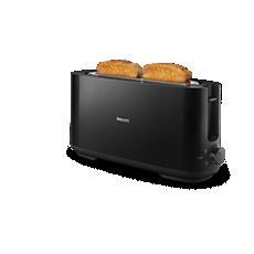 HD2590/91 Daily Collection آلة تحميص الخبز