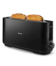 Viva Collection Toaster HD2590/90