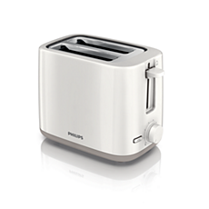 HD2595/00 -   Daily Collection Toaster