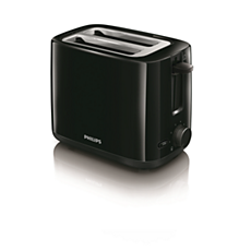 HD2595/91 -   Daily Collection Toaster