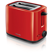 HD2596/50 Daily Collection Toaster