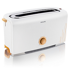 HD2611/55 -    Toaster