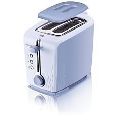 HD2623/36 -    Toaster