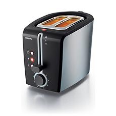 HD2626/20  Toaster