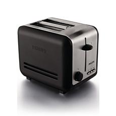 HD2627/20  Toaster