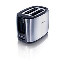 HD2628/20 -    Toaster