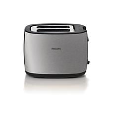 HD2628/22 -    Toaster