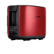 HD2628/41  Toaster