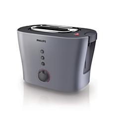 HD2630/53 -    Toaster