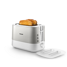 HD2637/09 -   Viva Collection 토스터