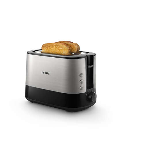 Viva Collection Toaster