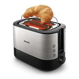 Viva Collection เครื่องปิ้งขนมปัง