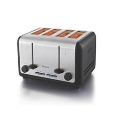 HD2647/20  Toaster