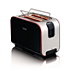 Pure Essentials Collection Toaster