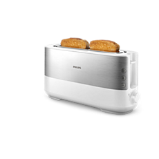 HD2692/00 Viva Collection Toaster