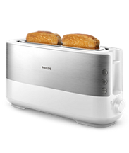 Viva Collection Toaster HD2692/00