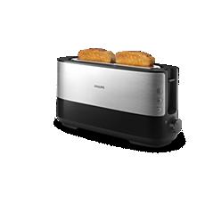 HD2692/90 Viva Collection Toaster