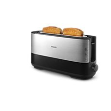 HD2692/90 -   Viva Collection Toaster