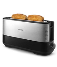 Viva Collection Toaster HD2692/90