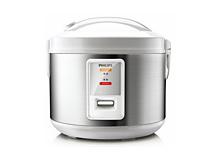 多功能烹煮鍋與電子鍋