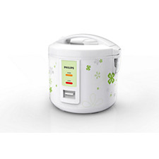 Multicooker and Rice Cooker