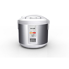 HD3027/03 Daily Collection Variety rice cooker