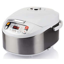 Viva Collection Multicooker
