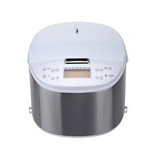 HD3077/50 Avance Collection 電子鍋