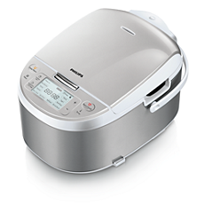 HD3095/87 -   Avance Collection Multicooker