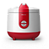 Daily Collection Jar Rice Cooker