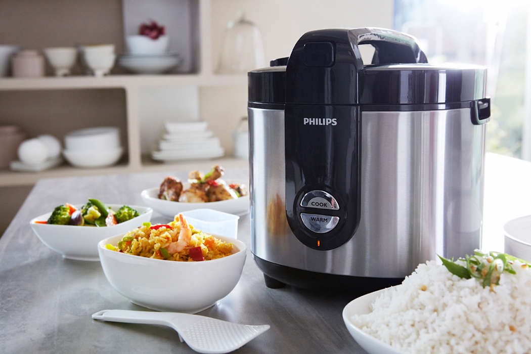 Philips HD3128/66