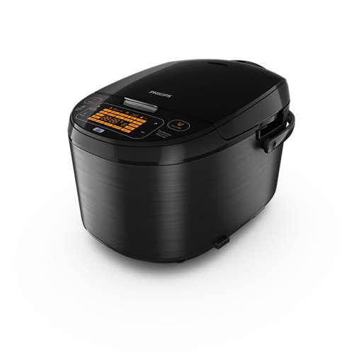 Avance Collection Multicuiseur connecté au Wi-Fi
