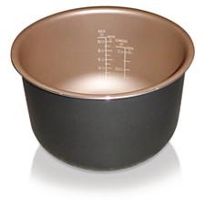 Аксесуари для мультиварки і рисоварки