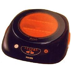 HD4412/04  Haloplate