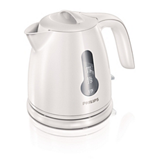 HD4608/00 Daily Collection Mini kettle