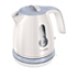 Daily Collection Mini kettle