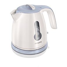 HD4608/70 -   Daily Collection Mini kettle