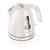 Mini kettle