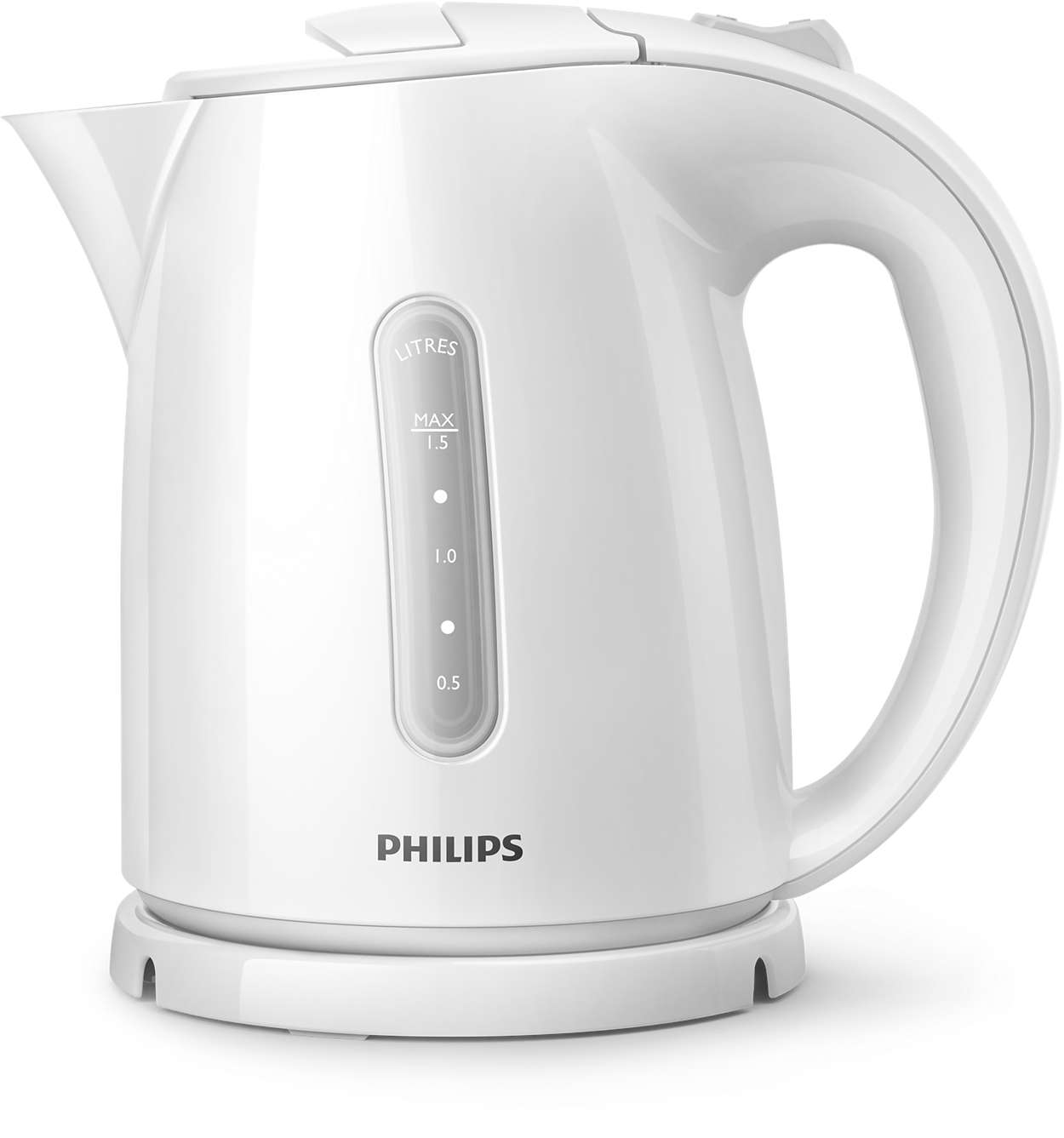 Kettle HD467020 | Philips