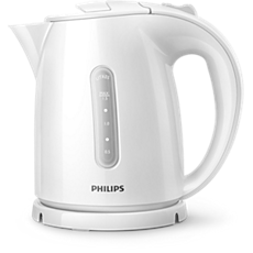 HD4646/00 -   Daily Collection Kettle