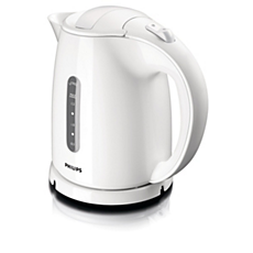 HD4646/05 -   Daily Collection Kettle