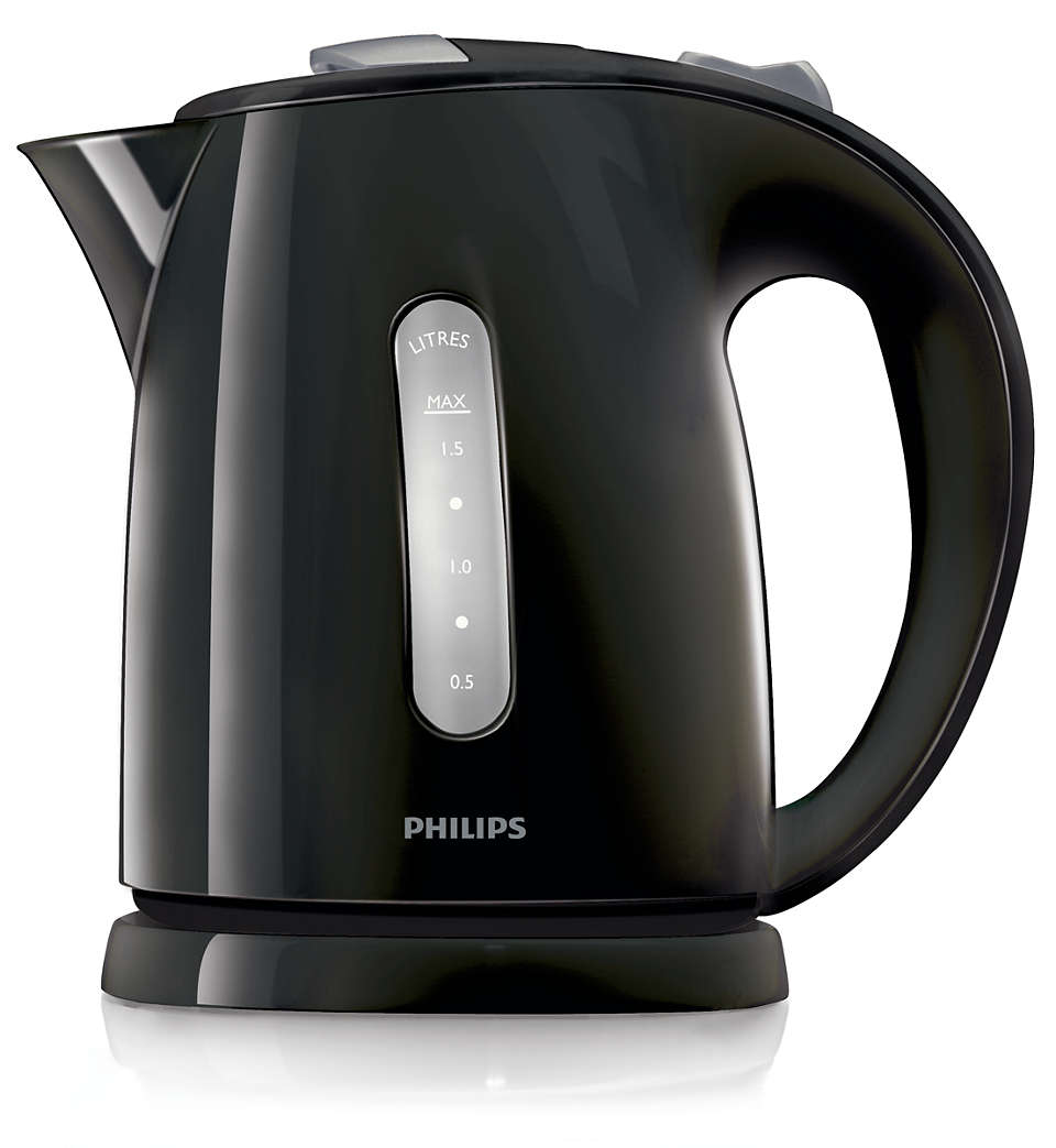 PHILIPS Bouilloire Daily Collection (HD464620)